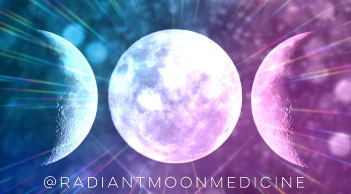 3_moon