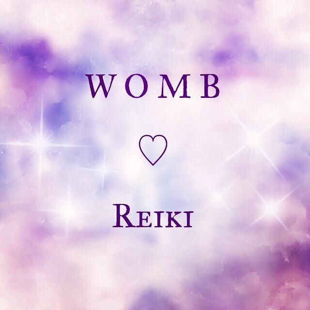 Womb_Reiki